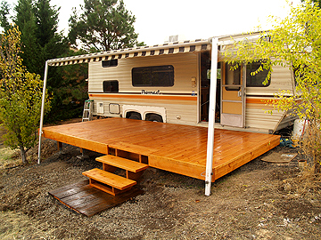 Travel_Trailer  X Porch Mobile Home Design on mobile home front designs, mobile home yard designs, mobile home interior designs, mobile home porch models, mobile home siding designs, mobile home room designs, small deck designs, mobile home add ons, mobile home staircase, mobile home carport designs, mobile home entryway designs, mobile home deck, mobile home screen porch, simple deck designs, mobile home landscape designs, mobile home gazebo plans, mobile home brick designs, mobile home fireplace designs, mobile home bathroom flooring, mobile home stairs designs,